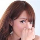 ーナツキー|RUSH(RUSH ラッシュ グループ) - 広島市内風俗
