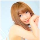 ーマリリンー RUSH(RUSH ラッシュ グループ) - 広島市内風俗
