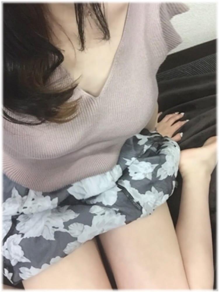 「ありがとう?」10/14(10/14) 10:08   ーユアー新人の写メ・風俗動画
