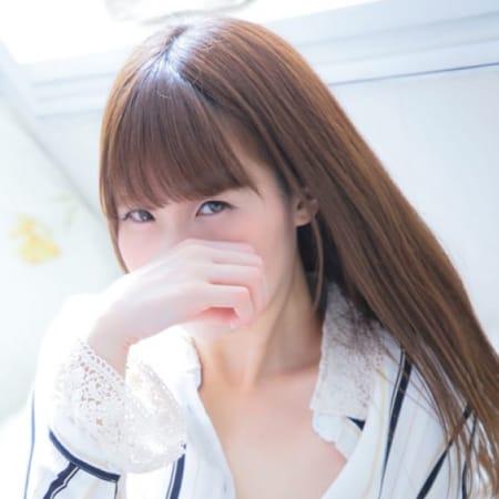 「新人研修3Pコース!」10/26(金) 18:53 | 癒したくて西船橋店~日本人アロマ性感~のお得なニュース