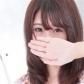 癒したくて西船橋店~日本人アロマ性感~の速報写真
