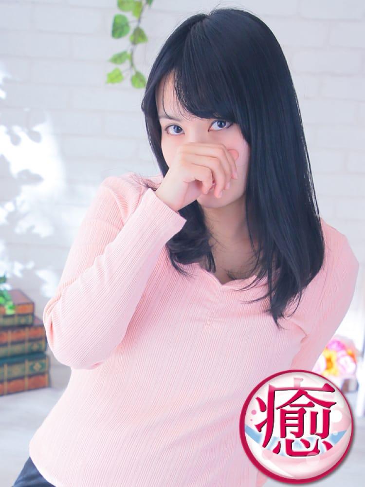 後藤まみ(癒したくて千葉店~日本人アロマ性感~)のプロフ写真1枚目