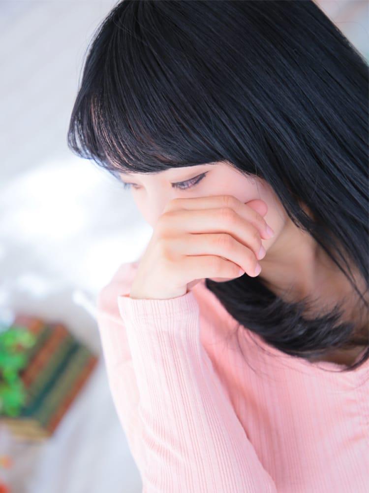後藤まみ(癒したくて千葉店~日本人アロマ性感~)のプロフ写真3枚目