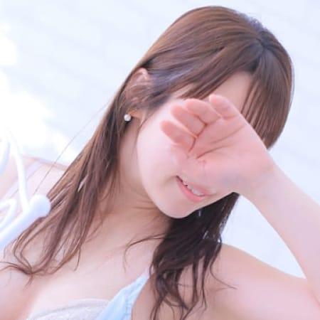 波多野ゆりの|癒したくて千葉店~日本人アロマ性感~ - 千葉市内・栄町派遣型風俗