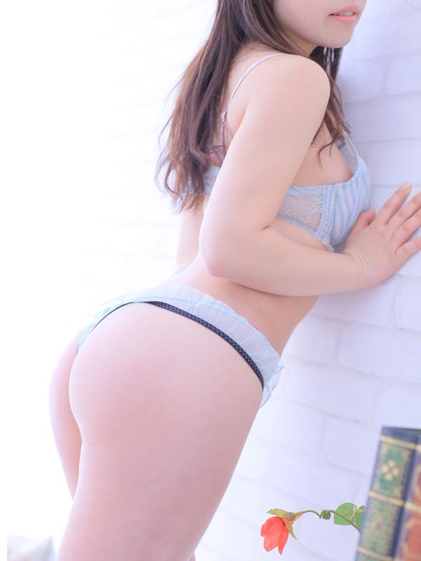 波多野ゆりの(癒したくて千葉店~日本人アロマ性感~)のプロフ写真4枚目