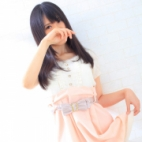櫻井かなでさんの写真