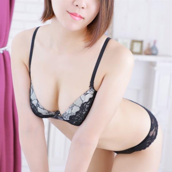 広瀬ゆい   西船橋快楽M性感倶楽部(西船橋)