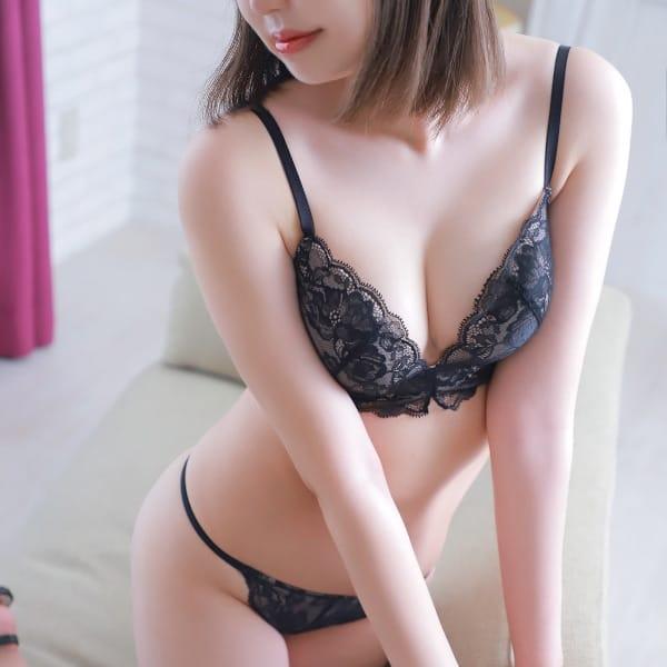 白坂ゆめ   西船橋快楽M性感倶楽部(西船橋)