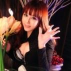 ミユキさんの写真