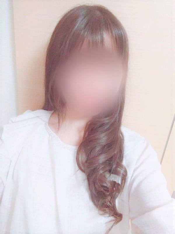 かな【可愛い系】