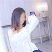 あい☆★美脚モデル級|ママらんど宮崎店 - 宮崎市近郊風俗