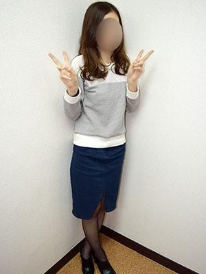 ちか(かりんと 赤坂)のプロフ写真1枚目