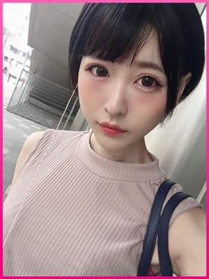 みずき【色白 清楚 美女】|GAL'X 7 - 福岡市・博多風俗
