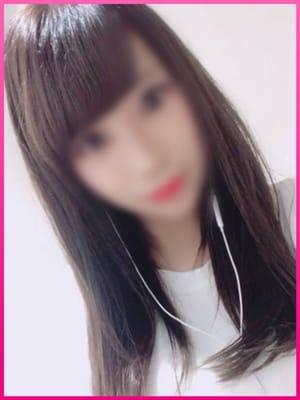 めぐみ【巨乳美女復活】