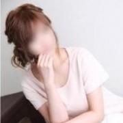 「|ω・)コッソリ」08/30(火) 13:59 | ゆうの写メ・風俗動画