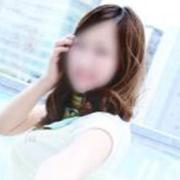 「ボインボインの巨乳美女が…」06/22(金) 18:40 | スリムな巨乳専門店 ジュリエットのお得なニュース