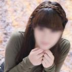 じゅりな|スリムな巨乳専門店 ジュリエット - 福岡市・博多風俗