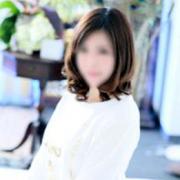 「ボインボインの巨乳美女が…」10/23(月) 00:15 | スリムな巨乳専門店 ジュリエットのお得なニュース