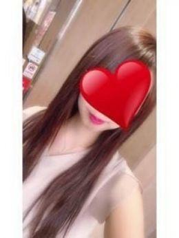 ひなた『体験入店』   クラブトパーズ - 福井市内・鯖江風俗