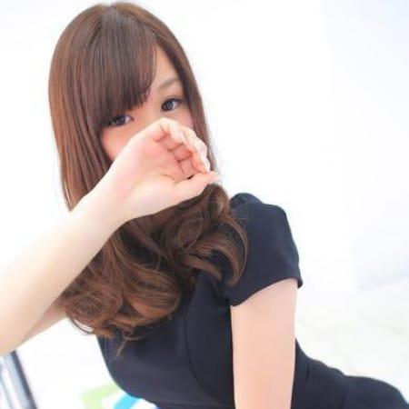 つきひ☆超人気大人エロス美少女   クラブトパーズ(福井市近郊)