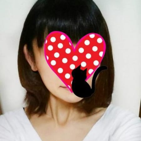ゆかり☆地元福井完全未経験♡