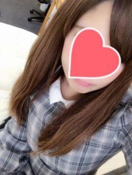 リコ☆美脚!超癒し系美少女! | クラブトパーズ - 福井市近郊風俗