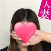 まれ奥様【新人】|金沢の20代,30代,40代,50代,が集う人妻倶楽部 - 金沢風俗