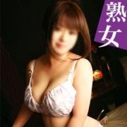 まりこ奥様|金沢の20代,30代,40代,50代,が集う人妻倶楽部 - 金沢風俗