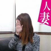 りさこ奥様【新人】|金沢の20代,30代,40代,50代,が集う人妻倶楽部 - 金沢風俗