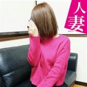 ゆずは奥様【新人】|金沢の20代,30代,40代,50代,が集う人妻倶楽部 - 金沢風俗