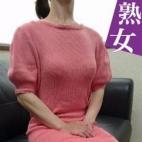 きよみ奥様【6/21入店】