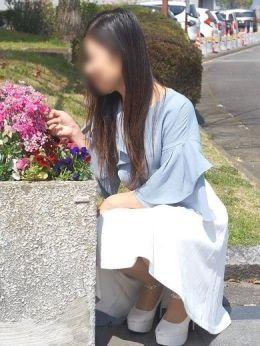 かりん(新人) | 艶ジョイ - 久留米風俗