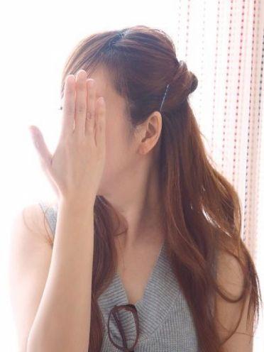 ゆい|艶ジョイ - 久留米風俗