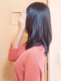 あさひ | 艶ジョイ - 久留米風俗
