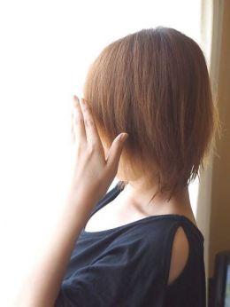 いずみ | 艶ジョイ - 久留米風俗