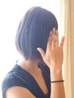 まり | 艶ジョイ - 久留米風俗