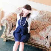 梢 | 愛 セレクション - 久留米風俗
