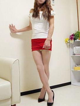 柴崎|誘惑マル秘ミセスで評判の女の子
