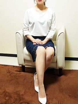 大谷|誘惑マル秘ミセスで評判の女の子