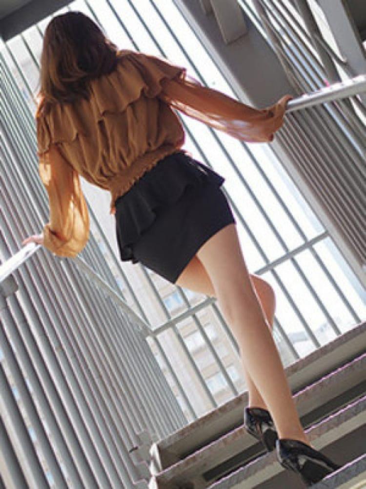 飯島(誘惑マル秘ミセス)のプロフ写真3枚目