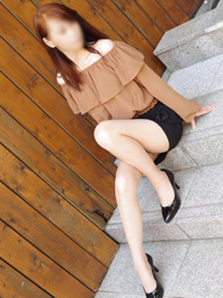 飯島(誘惑マル秘ミセス)のプロフ写真4枚目
