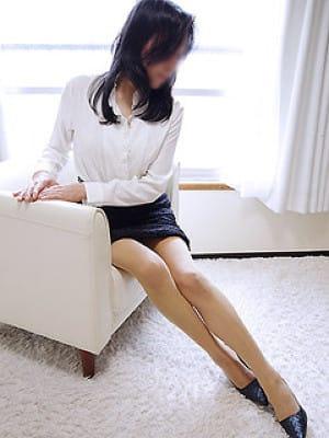 岡崎 誘惑マル秘ミセス - 大塚・巣鴨風俗