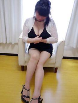 峰 | 誘惑マル秘ミセス - 大塚・巣鴨風俗