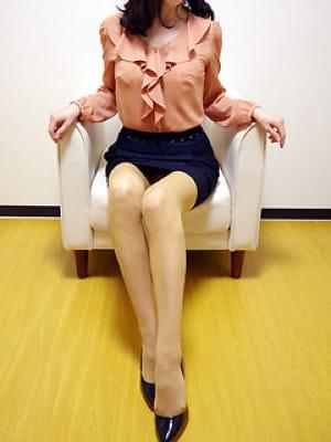 永野(誘惑マル秘ミセス)のプロフ写真1枚目