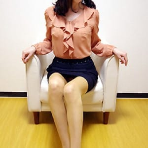 永野【性格まで完璧超美人】
