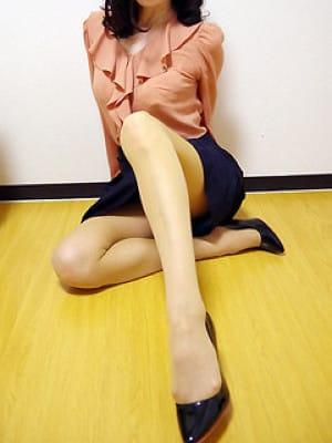 永野(誘惑マル秘ミセス)のプロフ写真2枚目