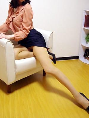 永野(誘惑マル秘ミセス)のプロフ写真3枚目