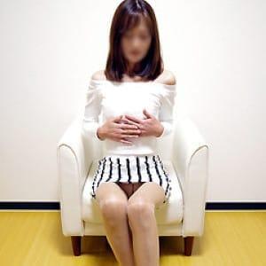中野【全身性感帯!スレンダー系美人♪】