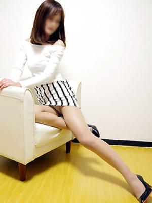 中野(誘惑マル秘ミセス)のプロフ写真3枚目