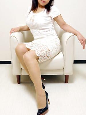 関口|誘惑マル秘ミセス - 大塚・巣鴨風俗